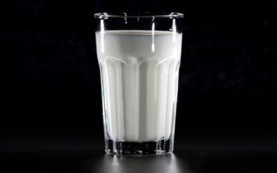 Study Finds Dairy (Not Soy) Skyrockets Breast Cancer Risk