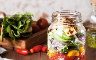 New Study Reveals Scientific Approach to Plant-Based Diet Change