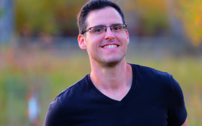 Can Diet Help Us Overcome Addictions with Adam Sud