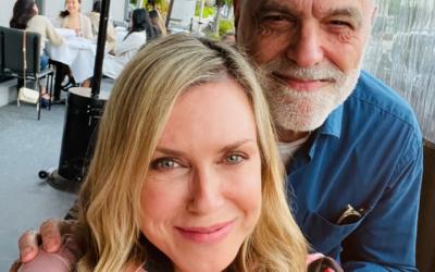 72 Reasons to Be Vegan with Kathy Freston & Gene Stone