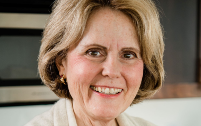 Beating Food Addiction with Dr. Joan Ifland